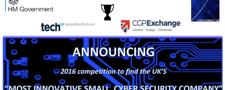 InfoSecurity_Europe_2016_-_Competition_Flyer_pdf