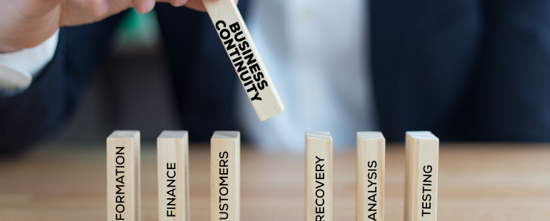CH blog banner business continuity
